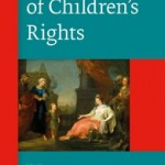 The Future of Children's Rights