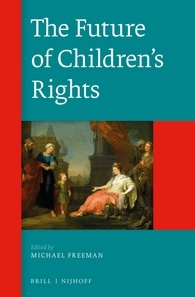 The Future Of Childrens Rights