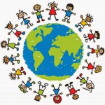 Happy Universal Children's Day!!!