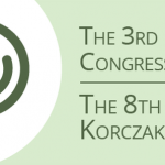 8th International Korczak Conferece