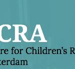 20 november – Internationale dag van de rechten van het kind