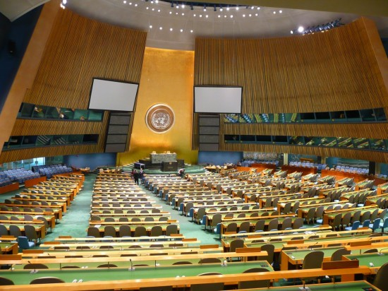 new-york-united-nations-building-15541