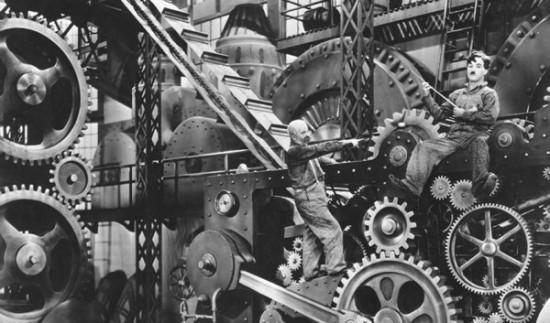 CHarlie-Chaplin-Time-machine
