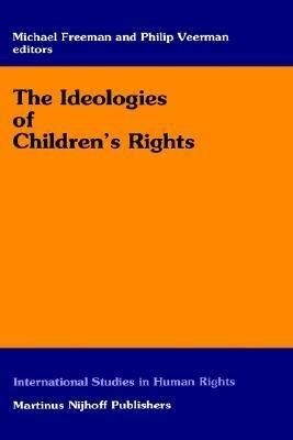 the-ideologies-of-childrens-rights
