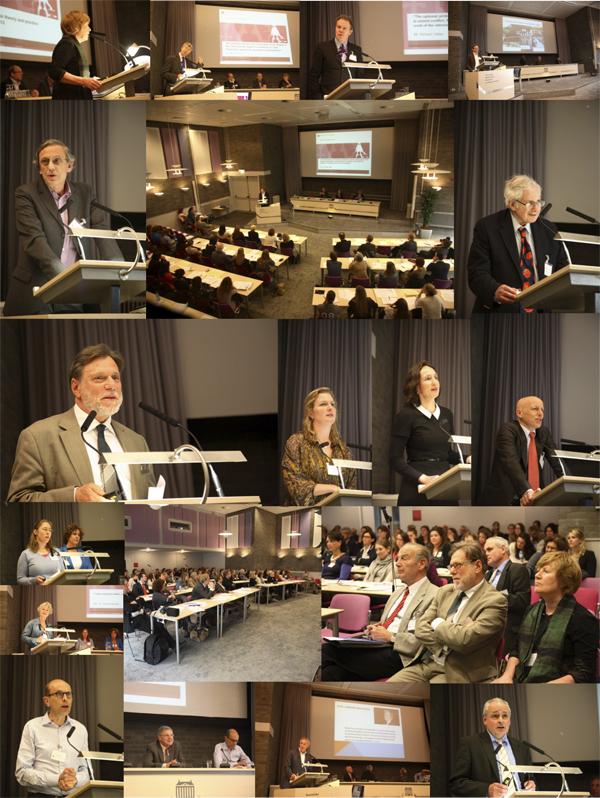 Fotoimpressie-conferentie-16-april