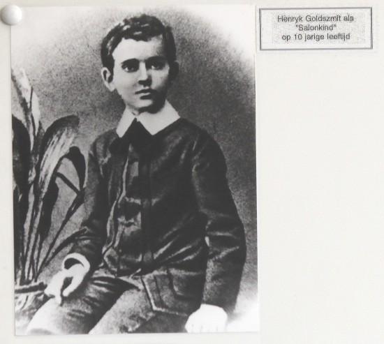 HenrykGoldszmit-salonkind