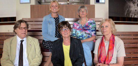 Gemeentes werken samen bij oprichting Klachtencommissie Jeugd