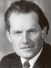 'Calmeyer een Nederlandse Schindler? Lastige vraag'