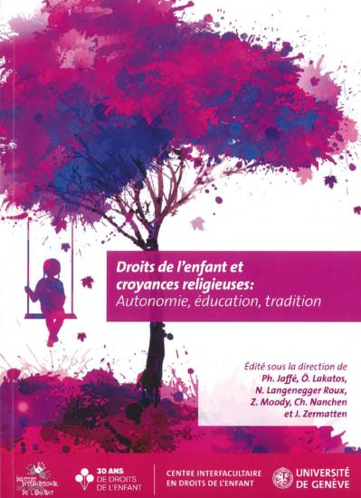 Publicatie-mei2020-Philip-Veerman